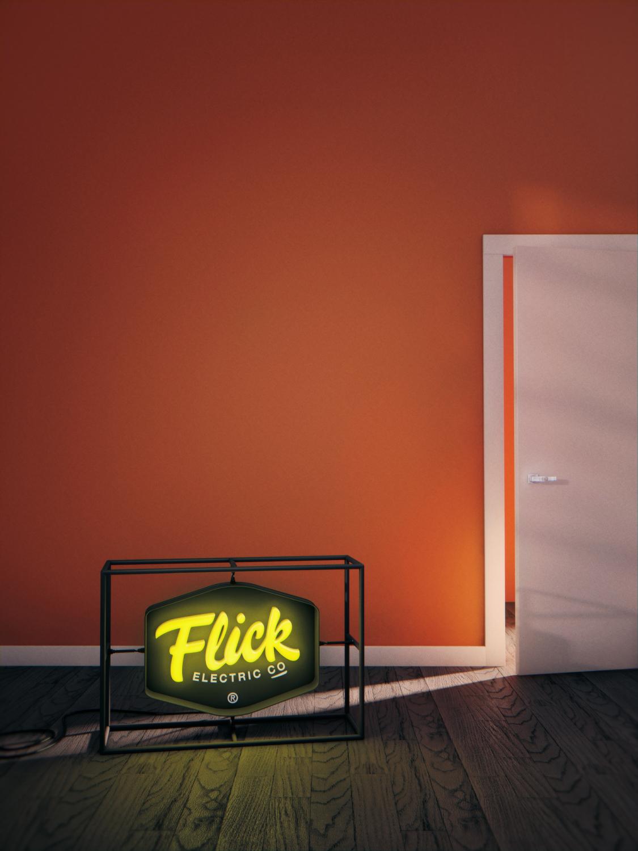 flick_vert_dusk_0001