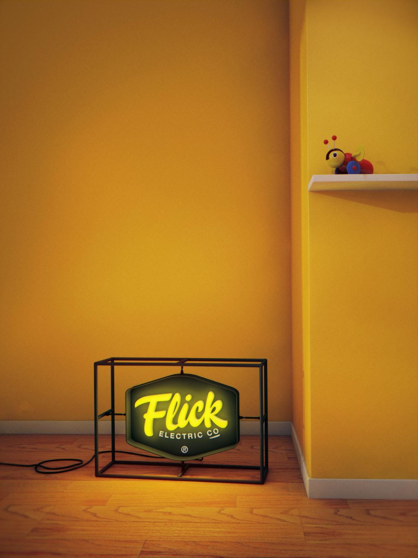 flick_vert_dusk_0002