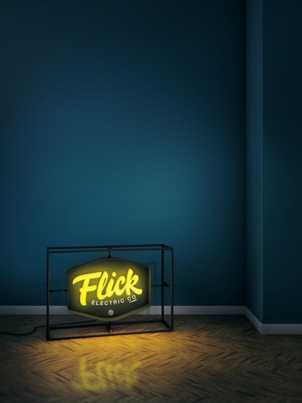 flick_vert_dusk_0003