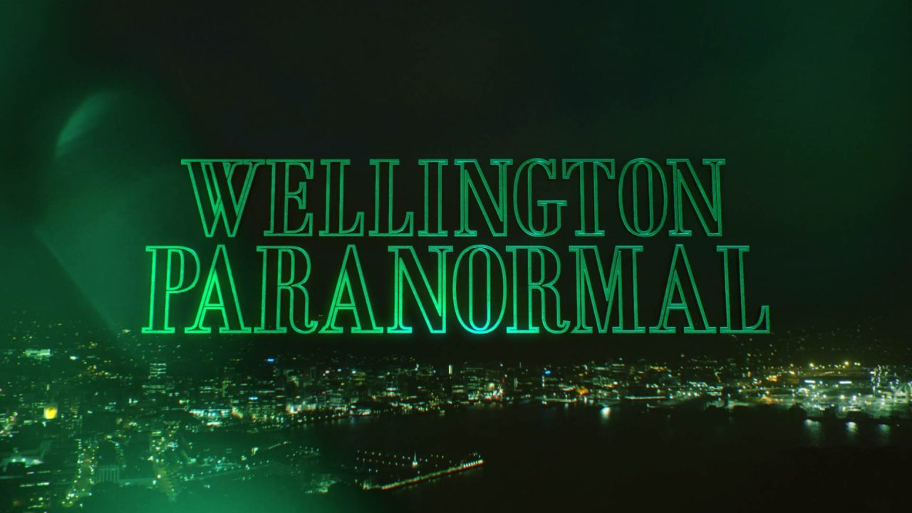 Wellington-Paranormal-Titles-Dusk_01