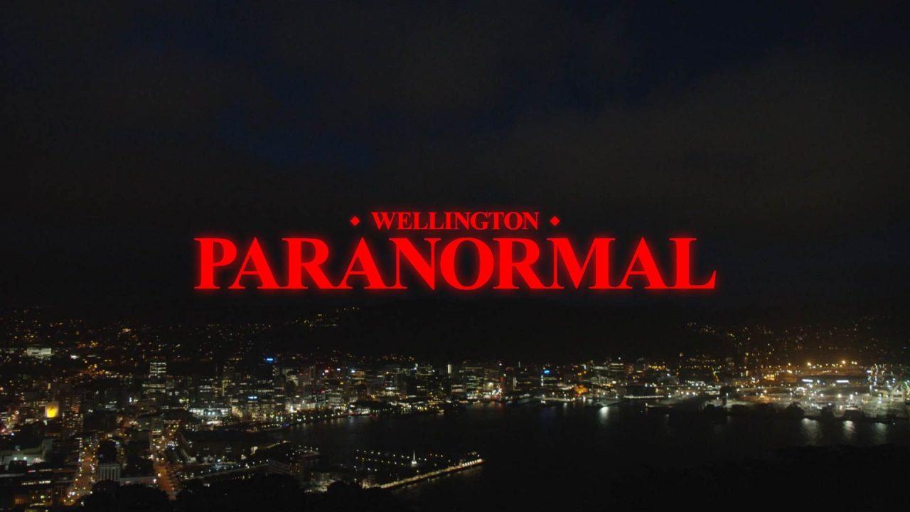 Wellington-Paranormal-Titles-Dusk_02