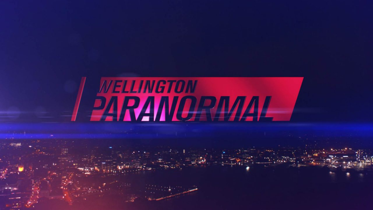 Wellington-Paranormal-Titles-Dusk_03