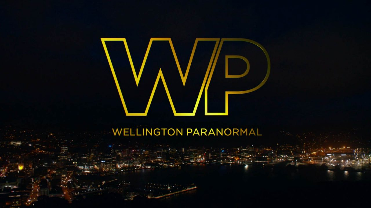 Wellington-Paranormal-Titles-Dusk_04
