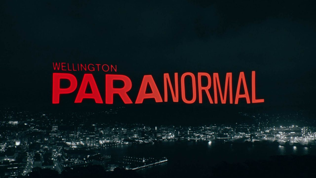 Wellington-Paranormal-Titles-Dusk_05