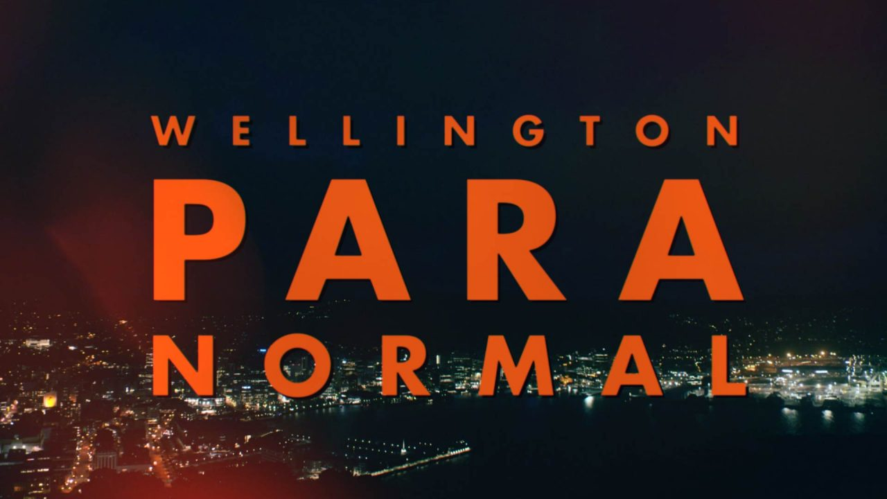 Wellington-Paranormal-Titles-Dusk_06