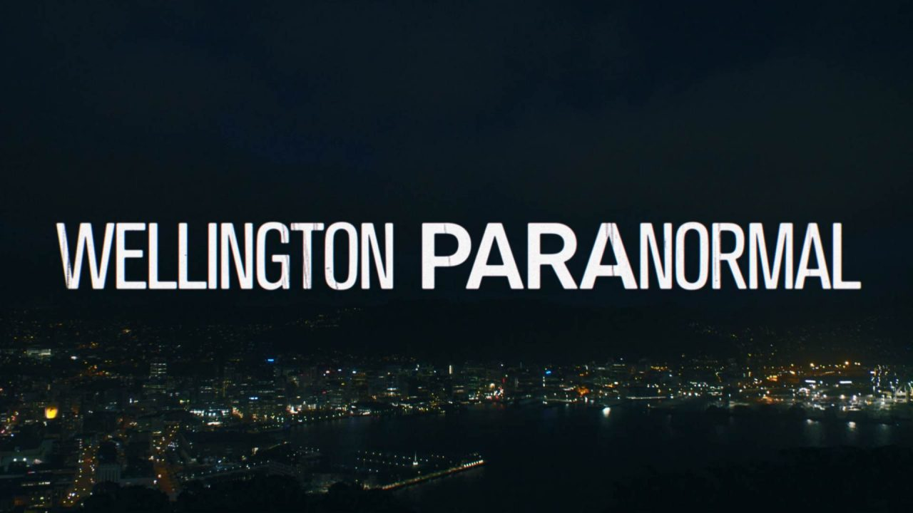 Wellington-Paranormal-Titles-Dusk_07