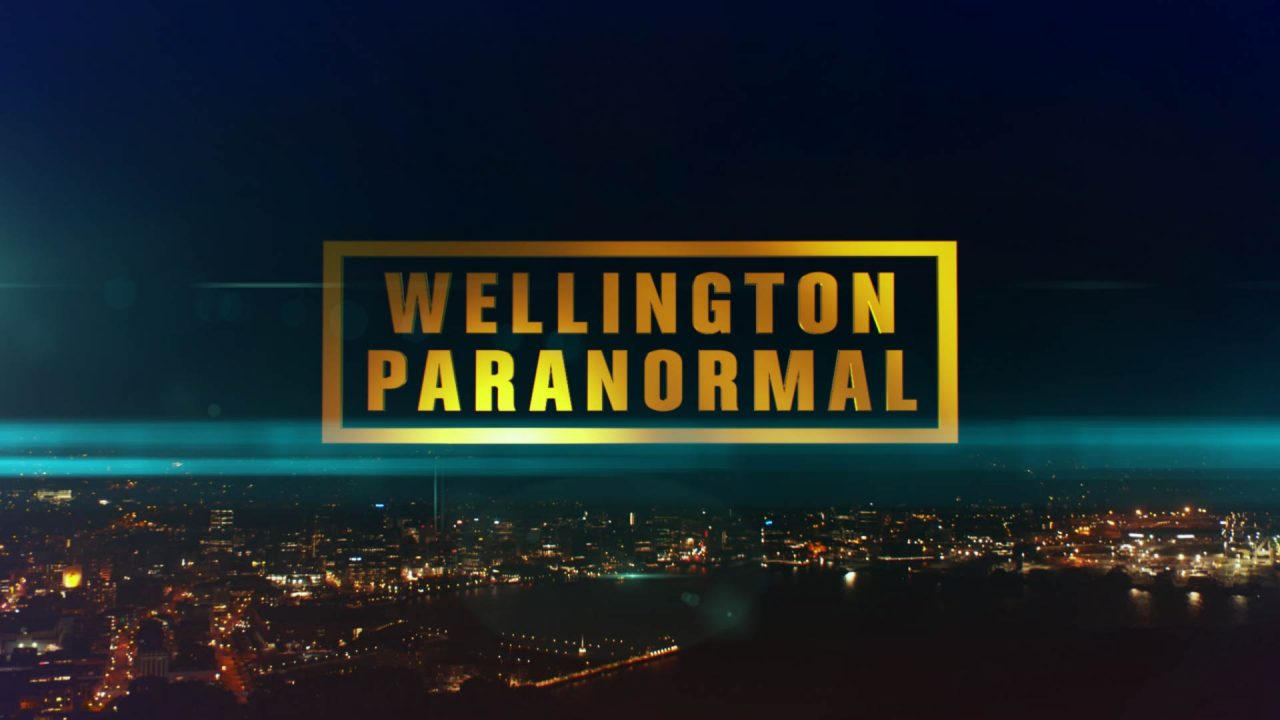 Wellington-Paranormal-Titles-Dusk_08